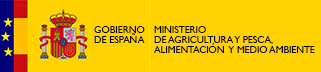 ministry agri spain.png