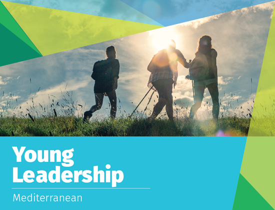 Young Leadership Programme
