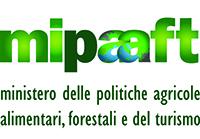 logo_Mipaaft_tracciato_SIW2.jpg