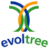 EVOLTREE