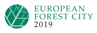 European Forest City 2019