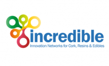 INCREDIBLE project logo